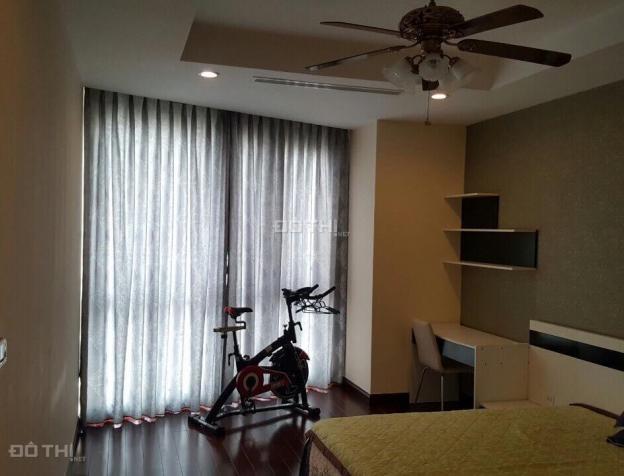 [0973559296] cho thuê căn hộ 2 PN đủ đồ Royal City, tầng 12, ảnh thật, giá chỉ có 16 tr/tháng 7938531