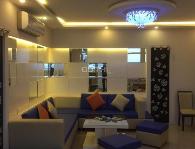 Thanh toán 300tr nhận căn hộ Hoàng Kim Thế Gia, cách Đầm Sen 5 phút,66m2,3Pn 2841424
