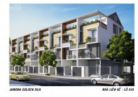 Bán căn hộ Jamona Heights Quận 7 giá 1.39 tỷ/ 1 căn. Hotline: 0975.679.379 8153015