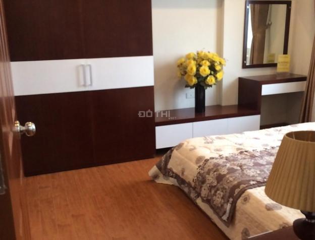 An Phú Residence - Chung cư dưới 1 tỷ tốt nhất TP. Vĩnh Yên 9373152
