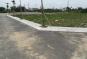 Kẹt tiền cần bán lại lô đất trên mặt tiền Vườn Lài