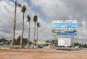 Dự án đất nền giá rẻ ở trung tâm thị xã Bến Cát