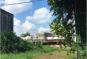 Đất xây dựng tự do sổ đỏ thổ cư 100% khu Hiệp Bình Phước gần Quốc Lộ 13