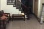 Cần cho thuê nhà riêng tại ngõ 196 Cầu Giấy, Hà Nội, nhà gần mặt đường Cầu Giấy có 4 phòng ngủ có đồ