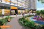 Chỉ 18 triệu/ m2 sở hữu căn 3 phòng ngủ, 2 vệ sinh, căn hộ 9 View, LK UBND Q.9, giao nhà đúng tiến độ