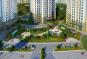 Bán chung cư tại The Link 345 Ciputra, giá ưu đãi, cơ hội đầu tư sinh lời cao