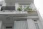 Bán nhà góc 2MT Nguyễn Trọng Tuyển, DT: 7.4x22m, 3 lầu mới 2016, giá 20 tỷ