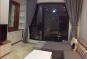 Cho thuê chung cư M3- M4 Nguyễn Chí Thanh, diện tích 122m2, 3 PN, đủ đồ, giá 13 tr/th. 0936 381 602