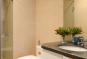 Cho thuê căn hộ chung cư Trung Yên Plaza, tòa nhà Uidc, 2 phòng ngủ, 93m2, Trần Duy Hưng, giá 11tr/th. liên hệ 0936.222.162