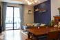 Cho thuê chung cư cao cấp 170 Đê La Thành, Đống Đa, HN