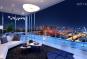 Bán gấp chung cư penthouse HUD3 Tower, Tô Hiệu, Quận Hà Đông, 346m2. Tel 0973883322
