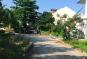 Đất sổ đỏ hướng TB đường 27, Hiệp Bình Chánh đất BT gần Phạm Văn Đồng