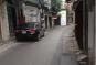 Cho thuê nhà chung cư dịch vụ 6 tầng giá 16tr/th tại Nguyễn Ngọc Vũ, Cầu Giấy