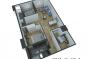 Hồ Gươm Plaza - Tôi có một số chung cư giá hợp với những gia đình thu nhập thấp - 0972.406.094