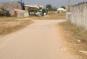 Đất thổ cư mặt tiền đường Vĩnh Lộc B,SHR, bao GPXD.