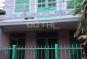 Bán nhà đường Nguyễn Trọng Tuyển, Phú Nhuận, DT: 6mx23m, 2 lầu, giá 12.8 tỷ