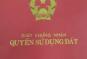 Bán nhà phân lô xây mới ngõ 279 Đội Cấn, Ba Đình, 33m2x5tầng