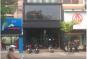 Cho thuê nhà mặt tiền kinh doanh đường Phan Văn Trị, Quận  Gò Vấp, DT: 5x20m, giá: 45 tr/tháng