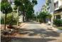 Lô nhà phố DT nhỏ hợp đồng Sông Đà, đường Số 48, Hiệp Bình Chánh
