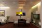 Cho thuê chung cư tháp đôi 18 Phạm Hùng, 100 m2, 3 phòng ngủ, 10 triệu/tháng