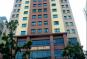 Harec building, 4A Láng Hạ, cho thuê văn phòng, liên hệ 0974 970 035