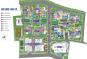 Bán chung cư Goldmark City 110,67m2, tầng 1601 tòa Ruby 4, giá cắt lỗ 2,6 tỷ. liên hệ 0944 042 180 Cô Yến