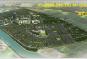 Khu đô thị Mỹ Gia cả cạnh tranh nhất, đầu tư uy tín nhất, LH: 0939049392 Mr Giàu