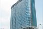 Cho thuê văn phòng Eurowindow, Trần Duy Hưng, Cầu Giấy. DT 100m2, 150m2, 200m2, 350m2