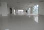 Cho thuê văn phòng tại Trần Duy Hưng, DT 180m2, giá 24 triệu/tháng