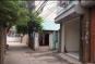 Cho thuê nhà mặt ngõ 82 Phú Đô, ngõ rộng, ô tô vào trong nhà thoải mái thích hợp làm VP, công ty