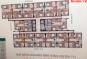 Bán căn A3, tầng 15, tòa CT4 nhà ở xã hội BCA, 236 Phạm Văn Đồng, Hà Nội