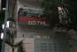 Cần bán nhà Đoàn Thị Điểm, HXH 7m, DT: 4.1x13m vuông vức, giá 6.85 tỷ