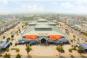 Đất đầu tư dự án trung tâm TP sân bay Long Thành - Giá TT chỉ 500tr/nền 0938 277 562