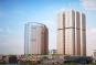 CĐT FLC Twin Towers - 265 Cầu Giấy cho thuê sàn văn phòng hạng A