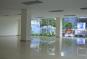 Cho thuê tòa nhà đường Quang Trung, tiện ích đầy đủ. liên hệ 098.20.999.20