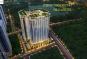 Với 500 triệu đã sở hữu căn hộ cao cấp tại dự án căn hộ Sunshine Garden