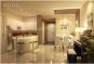 LH E. Tuấn 0926180888 cho thuê căn hộ chung cư PVV-Vinapharm 60B Nguyễn Huy Tưởng, 2 phòng ngủ, giá từ 8 tr/th