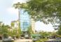 Cho thuê văn phòng tại quận Thanh Xuân, diện tích từ 135-150m2