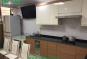 Cho thuê nhà 5 tầng, 5 PN, Văn Cao, full nội thất, giá 35 triệu/tháng, liên hệ 0369453475