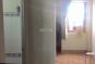 Nhà bán chính chủ MG 1% hẻm 23 Nguyễn Hữu Tiến. DT: 3,1 x 7.5m, nhà sạch đẹp, giá: 2,06 tỷ TL
