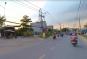 Bán đất mặt tiền Nguyễn Xiển, Q.9, KDC hiện hữu, gần Vincity, giá tốt nhất thị trường, liên hệ 0815594800