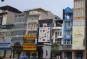 Cho thuê nhà chính chủ MT đường Ngô Quyền 9 tr/tháng