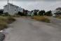 Cần bán nền cạnh sông, đường Nguyễn Xiển, sát cạnh Vincity Q.9, LH: 0815594800
