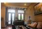 Bán nhà mới, đẹp Yên Phụ, cách hồ Tây 15m, DT 42m2, 5 tầng, giá 5.9 tỷ