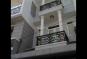 Cho thuê nhà nguyên căn đường Phan Huy Ích, Quận 12, Gò Vấp.DT 4x16m, đúc 3 lầu, 4 PN, 5 vệ sinh