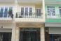 Cho thuê nhà 4 PN, full nội thất khu TĐC Xi Măng Hồng Bàng, Hải Phòng. liên hệ 0965 563 818