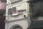 Bán nhà mặt tiền đường Thạch Thị Thanh, Quận  1, diện tích 4x11m, kết cấu trệt, 2 lầu, giá bán 14 tỷ