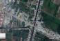 Nhận giữ chỗ 1200 nền KDC An Hạ Riverside giáp Phạm Văn Hai, Bình Chánh. Giá 480 triệu/nền