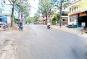 Cần tiền gấp nên bán lô đất Biên Hòa, Đồng Nai