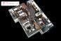Bán chung cư tại dự án An Bình Plaza Mỹ Đình sắp bàn giao, giá chỉ khoảng 1.2 tỷ/căn